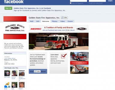 Golden-State-Fire-Facebook-Welcome